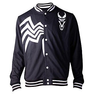 Venom Men's Bomber Jacket