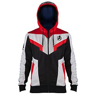 Avengers: Endgame Hooded Sweatshirt For Adults