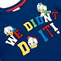 Disney Store - DuckTales - Pyjama für Kinder