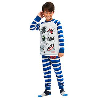 Disney Store - The Avengers - Pyjama für Kinder
