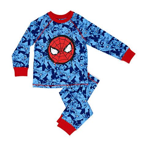 Spider-Man Pyjamas For Kids