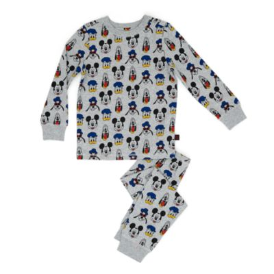 Pyjama pour enfants Mickey Mouse And Friends