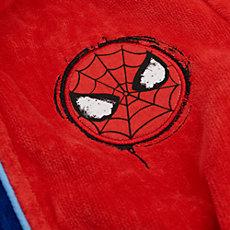 Marvel Merchandise Toys Costumes Amp More Disney Store