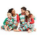 Disney Store Mickey and Pluto Share the Magic Pyjamas For Kids