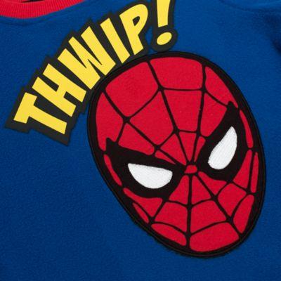 Pyjama pour enfants Spider-Man
