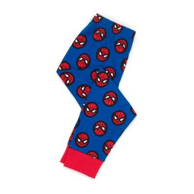 Spider-Man pyjamas för barn