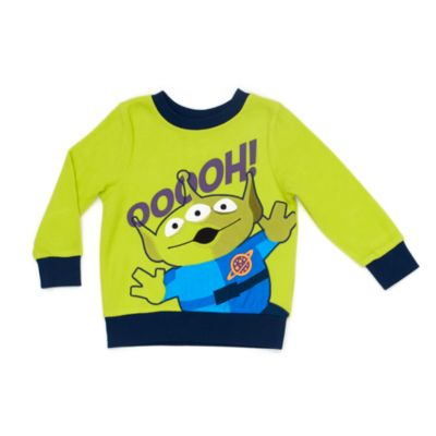 Toy Story - Pyjama für Kinder