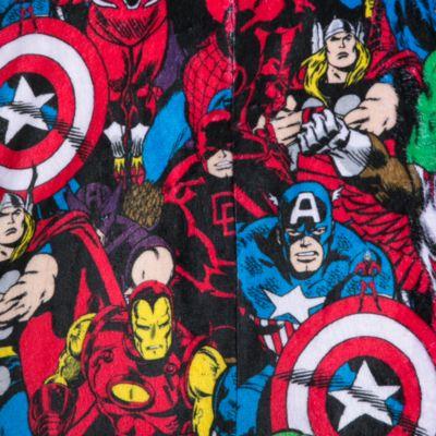 Avengers Onesie For Kids