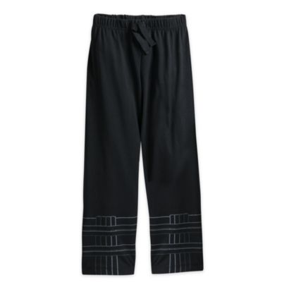 Pyjama pour enfants Kylo Ren