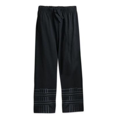 Kylo Ren pyjamas til børn