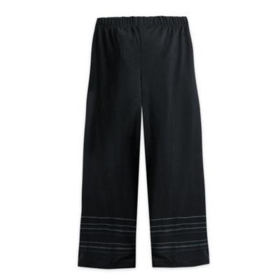 Kylo Ren Pyjamas For Kids