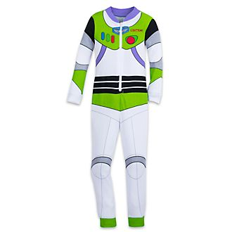 Tutona bimbi Buzz Lightyear