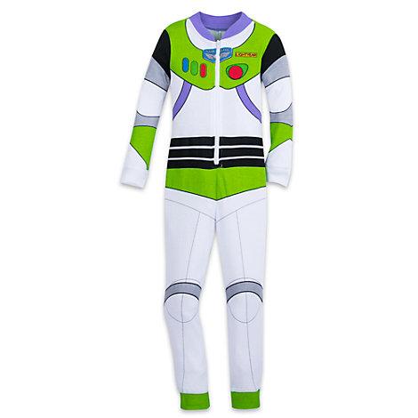 Buzz Lightyear - Einteiler für Kinder