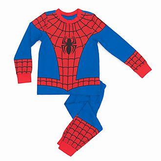 58f52834d Spider-Man  Into the Spider-Verse