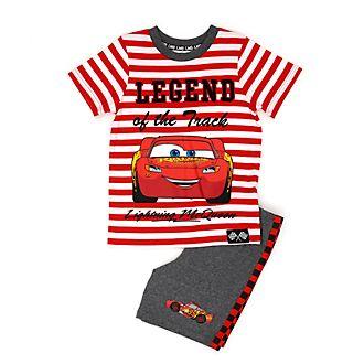 Disney Store - Disney Pixar Cars - Pyjama für Kinder