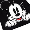 Disney Store Mickey Mouse Pyjamas For Kids
