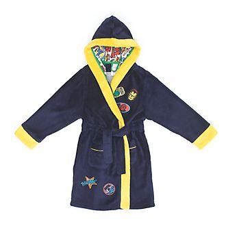 412c452b63 Pijamas y ropa para dormir para niños