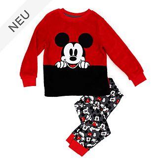 Disney Store - Micky Maus - Weicher Pyjama für Kinder