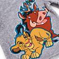 Disney Store Pyjama doux Le Roi Lion pour enfants