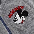Mono suave infantil Mickey Mouse, Disney Store
