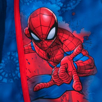 Short de bain pour enfants Spider-Man