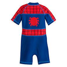 Spider-Man - Toys, Costume & Figures   Marvel   Disney Store