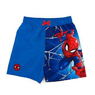 Calzoncini da bagno bimbi Spider-Man Disney Store