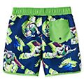 Disney Store Toy Story Swimming Trunks For Kids