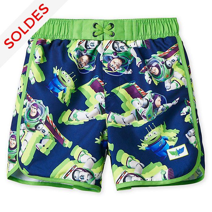 Disney Store Short de bain Toy Story pour enfants