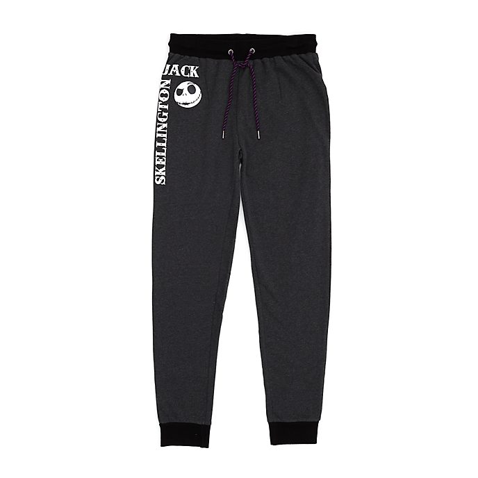 Disney Store - Nightmare Before Christmas - Jogginghose für Erwachsene