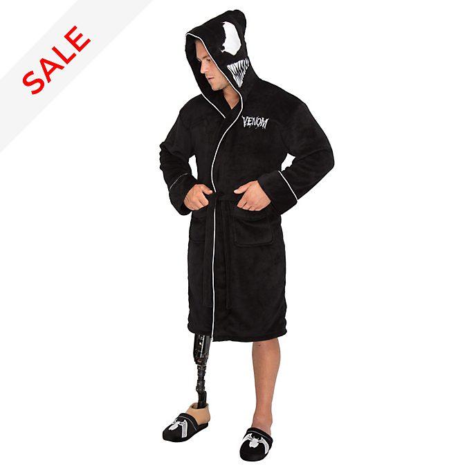 Venom Men's Dressing Gown