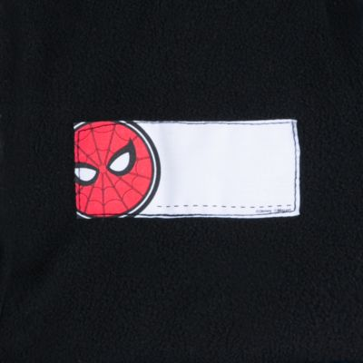 Spider-Man jacka för barn