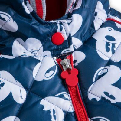 Blouson pour enfants Mickey Mouse