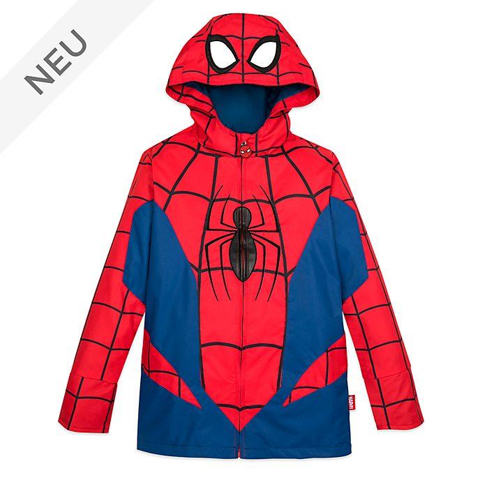 Disney Regenmantel Für Spider Man Kinder Store rdhtQCs