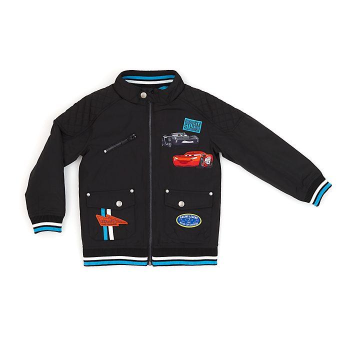 Disney Store - Disney/Pixar Cars - Jacke für Kinder