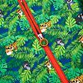 Disney Store - Das Dschungelbuch - Furrytale Friends - Regenmantel für Kinder