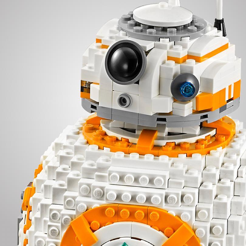 LEGO  ACQUISTA ORA