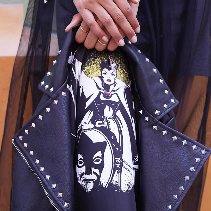 Disney Villains  SHOP NOW