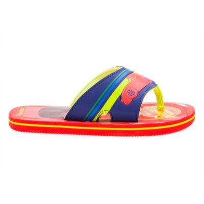 Disney/Pixar Cars - Flip Flops für Kinder