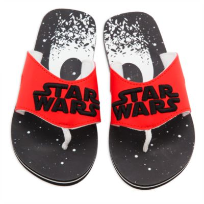 Infradito bimbi Star Wars