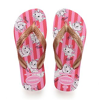 Havaianas - Marie - Flip Flops für Kinder