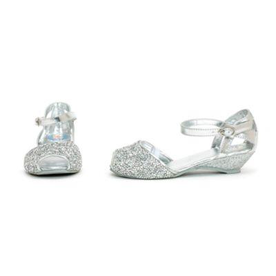 Chaussures habillées La Reine des Neiges pour enfants