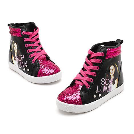 Soy Luna sneakers