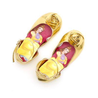 Belle-sko til børn