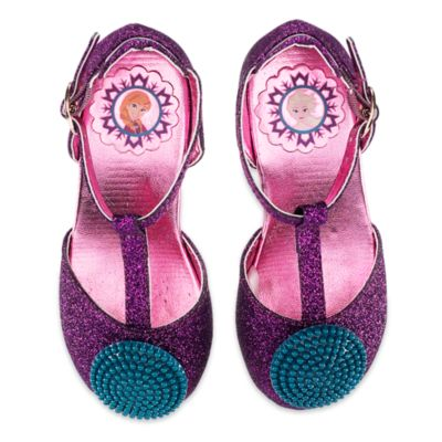 Frozen Shoes For Kids