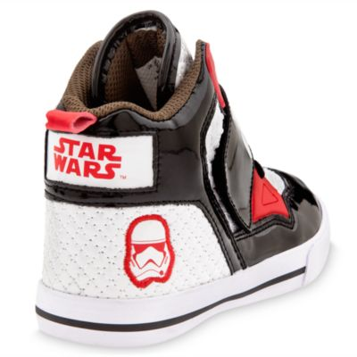 Star Wars: The Last Jedi Trainers For Kids