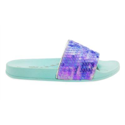 Sandales pour adultes La Petite Sirène, Oh My Disney
