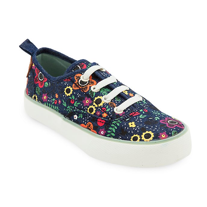 Disney Store Disney Animators' Collection Trainers For Kids