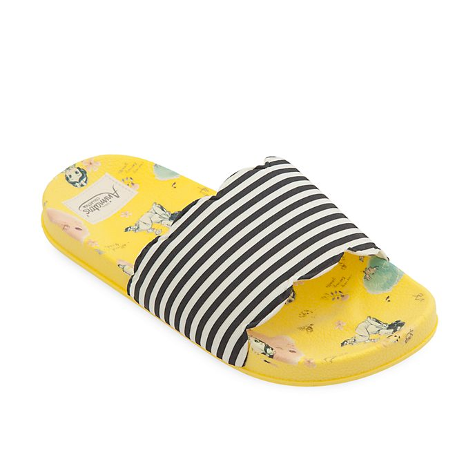 Disney Store Disney Animators' Collection Snow White Sliders For Kids