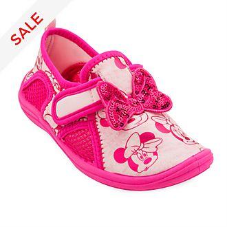 Disney Store - Minnie Maus - Schwimmschuhe für Kinder